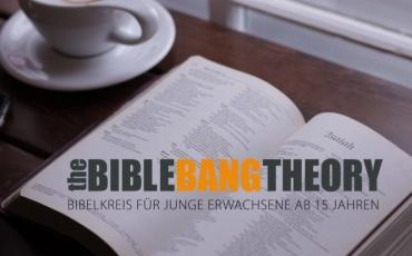 Nächste Runde BibleBangTheory