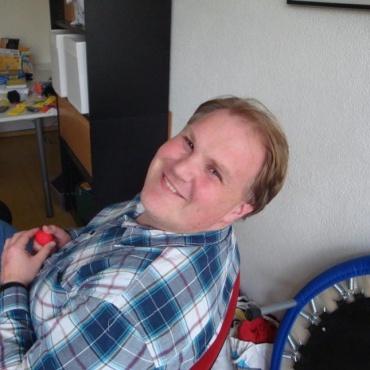 Jochen Rohde