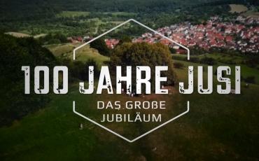 Einladung zum Jusi