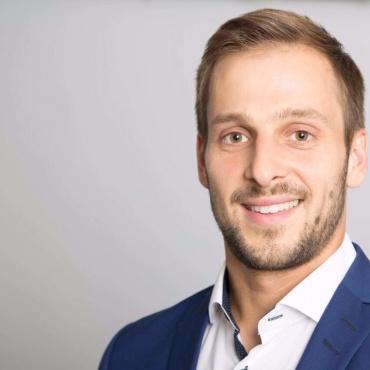 Philipp Burghardt